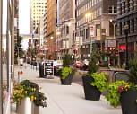Syndicate Lofts, Downtown West, Saint Louis, MO