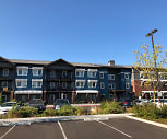 Orchards at Orenco Phase II, The, Hillsboro, OR