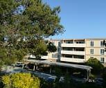 Parkview Terrace, Highlands Elementary School, San Mateo, CA