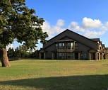 Hamlins at Cedar Creek Lake, Trinidad, TX