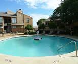 District West, Bowie, Lubbock, TX