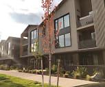 Range Apartments, William E Miller Elementary School, Bend, OR