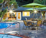 eaves Creekside, Sunnyvale, CA