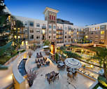 Welcome to Terraces at Paseo!, Terraces at Paseo Colorado