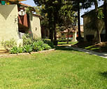 Hansen Village Apartments, San Fernando, CA