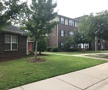 Pine Hill Apartments, 29118, SC