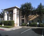 River Oaks Apartments, Yuba City, CA
