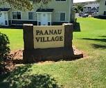 Paanau Village Apartments, Kalaheo, HI