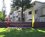 Parkside Glen, 95136, CA