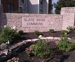 Slate Ridge Commons, Pataskala, OH