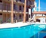 Bonanza Springs, North Las Vegas, NV