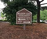 Meadow Glen Apartments, 18960, PA