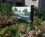 Eastgate Homes, 14845, NY