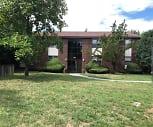 Country Club Pines, 22611, VA