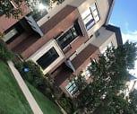 Northside Lofts, 44308, OH