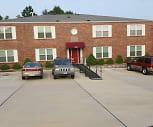 Elm Garden Senior & AARP Apartments, 63052, MO