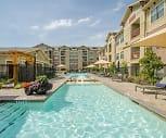 The Avenues at Carrollton, Hebron 9th Grade Center, Carrollton, TX