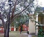 The Dauphine, Northwest Tampa, Tampa, FL