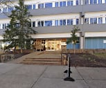 The Argon Apartments, Scott's Addition, Richmond, VA