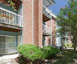 Carver Creek Apartments, Holt Elementary Magnet School, Durham, NC