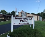 Kendelwood Place, Cool Valley, MO