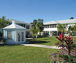 Venetian Apartments at Vero Beach, St Helen Catholic School, Vero Beach, FL