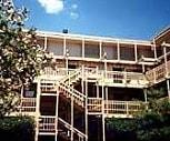 Shadeland Court, 46226, IN