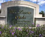 St. Lucie Oaks, Port Saint Lucie, FL