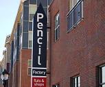 Pencil Factory Flats, Gresham Park, GA
