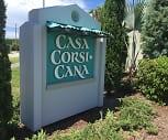 Casa Corsicana, 33776, FL