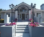 The Signature Apartments & Townhomes, Kitsap County, WA