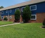 Church Manor Apartments, 23430, VA