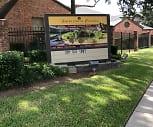 Tarrytowne Estates, Eldridge   West Oaks, Houston, TX