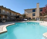 The Pointe At Stone Canyon, 75230, TX