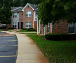 Brookstone Apartments HomesBrookstone Apartments, Battle Creek Area Catholic School   St Phillips, Battle Creek, MI