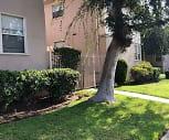 Knowlton Manor, 90056, CA