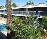 Bethany Palms, Scottsdale, AZ
