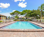 Bay Club, Downtown Bradenton, Bradenton, FL