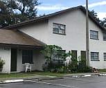 KAIN Villas, Lutz, FL