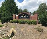 Jack Allen, Ashburn, GA