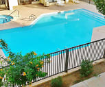 Monte Vista Apartments, Acacia, Peoria, AZ
