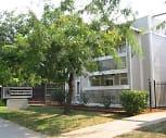 Amberwood Apartments, Del Paso Manor, Arden-Arcade, CA
