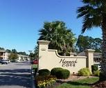 Hammock Cove Luxury Apartment Homes, 31548, GA