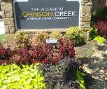 The Villages at Johnson Creek, Arlington, TX