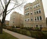 910 Judson, Northeast Evanston, Evanston, IL