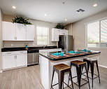 BB Living at Verrado, 85396, AZ