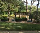 Ridgecrest Village, Arbela, MI