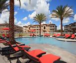 Casa Mirella Apartment Homes, Lake Whitney Elementary School, Winter Garden, FL