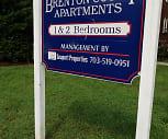 Brenton Court, 22301, VA
