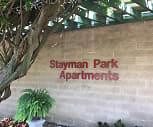 Stayman Park, Salem, PA